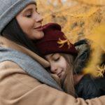 【思春期子育て】子供と心がつながる本 5選 【コーチングから学ぶ】