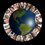 バイリンガル教育の必要性:世界から見た日本を知ろう