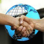バイリンガル教育の方法:親の英語力UP方法