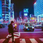 【悲報】バイリンガル教育の必要性:日本の若者の特徴【日本脱出必須】