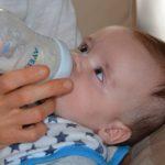乳幼児期のバイリンガル教育:日本語の心配