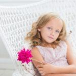 育児ノイローゼ対策:笑顔で乗り越える【時間と頭と心の使い方】