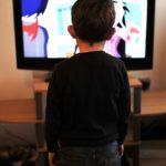 幼児英語 DVD おすすめ:ジブリ英語版
