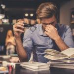 【合格するメンタル】大学受験勉強−やり方より考え方−