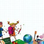 2020年入試改革とこれからの子育て・バイリンガル教育