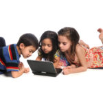 バイリンガル教育の年齢別のアプローチ法【最後は本人のやる気次第】