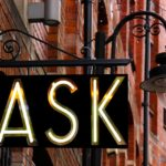 TOEFL iBTに関して質問・トラブルがあったら?