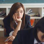 帰国子女の帰国後④:日本語の教科書が読めるようになる方法