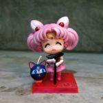 幼児英語 DVD おすすめ Sailor Moon 英語版