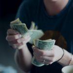 【悲報】子育て費用 ほとんどが学費【結果を出さないと意味がない】