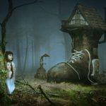 幼児英語 絵本 Magic Tree House Best 22【オーディオブック】