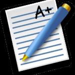 【大学受験AO入試】評定は合否を左右【低い評定の対策案もご紹介】