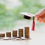 教育費の貯め方−子供の未来が変わる【今できる具体的な方法あり】