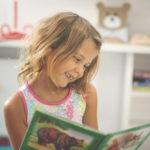 幼児英語 絵本おすすめ  Arthur25選【海外の生活やしつけ満載】
