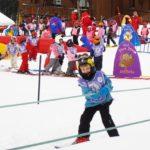 日本で英語でスキーレッスン4選【英語もスキーも上達でお得】