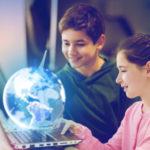子供の習い事の選び方−親が決める【プログラミング・英語・国語】