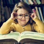 Madelineはマドレーヌちゃん? 英語子育てなら動画も絵本も英語で!