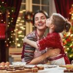 クリスマスの英語の絵本やDVD【サンタパワーで英語力UP方法有】