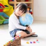 【バイリンガル教育あるある】日本語と英語が混ざる時の対処法−5選−