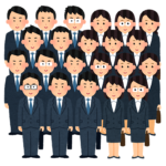 早期英語教育のデメリットは海外進出ならゼロ【日本脱出理由7選】
