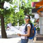 コスパのいいバイリンガル教育の成功例【高校まで公立・安く留学】