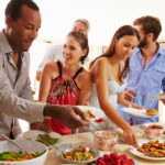 ネットでお取り寄せ食品15選【スイーツ・パン・鮮魚・お肉・ワイン】