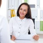 夢追い専業主婦の再就職は学費のタイミング【子育て有効期限に注意】